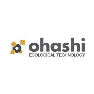 オーハシ(ohashi)